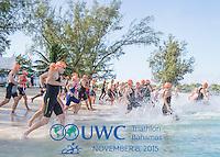UWC Tri 15 - Sprint & Olympic Images