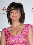 Carla Gugino at 6th Annual Pink Party held at Drai's at The W Hotel in Hollywood, California on September 25,2010                                                                               © 2010 DVS / Hollywood Press Agency