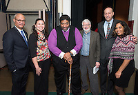 Joscelyn Guzman '18<br />