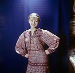 Marina Dyuzheva - soviet and russian film and theater actress. |  Марина Михайловна Дюжева - cоветская и российская актриса театра и кино.
