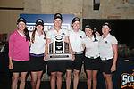 04/15/2015 Womens Golf Championship