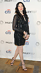 "Laura Prepon at the 2014 PaleyFest ""Orange Is The New Black"", held at The Dolby Theatre in Los Angeles on March 14, 2014"