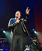 Lionel Richie<br />