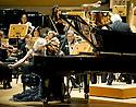 Pianist Olga Kern 9/22/16