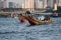Cedez_Bangkok_Thailand_2019