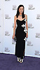 1New York City Ballet Fall Fashion Gala_TwinImages_Sept 23, 2014