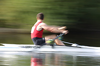 Race: 17  IM2.1x  [102] City of Bristol  vs [104] Bridgnorth RC<br /> <br /> Ross Regatta 2017 - Monday<br /> <br /> To purchase this photo, or to see pricing information for Prints and Downloads, click the blue 'Add to Cart' button at the top-right of the page.