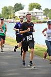 2018-06-24 Harry Hawkes10 12 AB finish