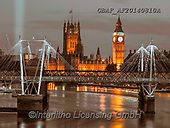 Assaf, LANDSCAPES, LANDSCHAFTEN, PAISAJES, photos,+Architecture, Big Ben, Bridge, Capital Cities, City, Cityscape, Color, Colour Image, Dusk, Evening, Golden Jubilee, Houses of+Parliament, Hungerford Rail bridge, Illuminated, International Ladmark, Lights, London, Night, Photography, River, Sky, Tham+es river, Twilight, UK, Urban Scene, Water, Westminster, Westminster Abby,Architecture, Big Ben, Bridge, Capital Cities, City+, Cityscape, Color, Colour Image, Dusk, Evening, Golden Jubilee, Houses of Parliament, Hungerford Rail bridge, Illuminated, I+,GBAFAF20140810A,#l#, EVERYDAY