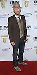 Matt Goss arriving at the 6th Annual BAFTA/LA TV Tea Party held at Intercontinental Hotel Century City, Ca. September 20, 2008. Fitzroy Barrett