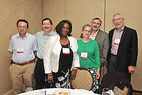 Yale School of Medicine Reunion Group Photograph