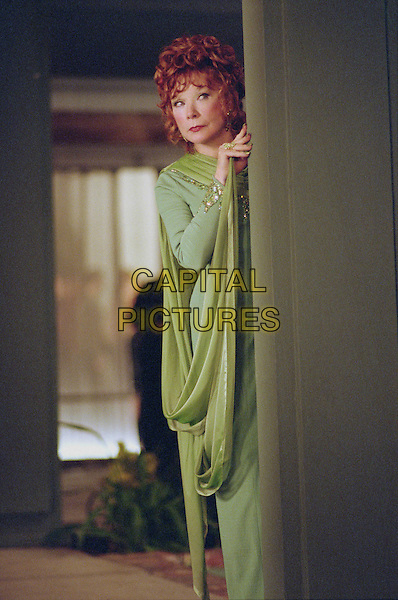 SHIRLEY MacLAINE.in Bewitched.*Editorial Use Only*.www.capitalpictures.com.sales@capitalpictures.com.Supplied by Capital Pictures.