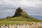 Lindisfarne, Holy Island UK