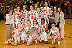 Basketball Girls 19 Campbell
