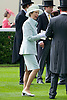 "PRINCESS ANNE.Royal Ascot 2012, Ascot_19/06/2012.Mandatory Credit Photo: ©Dias/NEWSPIX INTERNATIONAL..**ALL FEES PAYABLE TO: ""NEWSPIX INTERNATIONAL""**..IMMEDIATE CONFIRMATION OF USAGE REQUIRED:.Newspix International, 31 Chinnery Hill, Bishop's Stortford, ENGLAND CM23 3PS.Tel:+441279 324672  ; Fax: +441279656877.Mobile:  07775681153.e-mail: info@newspixinternational.co.uk"