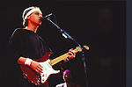Dire Straits, Mark Knopfler,