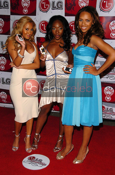 3LW<br />