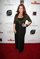 """WEST HOLLYWOOD, CA June 22- Lisa Ann Walter, At Face Forward's 3rd Annual """"Laugh It Forward"""" at The The Comedie Store, California on June 22, 2017. Credit: Faye Sadou/MediaPunch"""