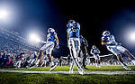 _E2_4291<br /> <br /> 16FTB vs Mississippi State<br /> <br /> October 14, 2016<br /> <br /> Photography by: Nathaniel Ray Edwards/BYU Photo<br /> <br /> &copy; BYU PHOTO 2016<br /> All Rights Reserved<br /> photo@byu.edu  (801)422-7322<br /> <br /> 4291
