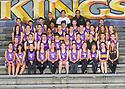 2011-2012 NKHS Track