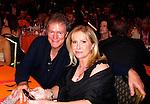 Rick Hilton and Kathy Hilton..Race to Erase MS Hosted by Nancy Davis – Inside..Hyatt Regency Century Plaza Hotel..Century City, CA, USA..Friday, May 07, 2010..Photo ByCelebrityVibe.com.To license this image please call (212) 410 5354; or Email:CelebrityVibe@gmail.com ;.website: www.CelebrityVibe.com.