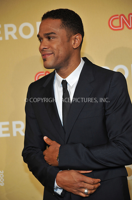 WWW.ACEPIXS.COM . . . . . ....November 21 2009, New York City....Singer Maxwell arriving at the 2009 CNN Heroes Awards at the Kodak Theatre on November 21, 2009 in Hollywood, California. ....Please byline: JOE WEST- ACEPIXS.COM.. . . . . . ..Ace Pictures, Inc:  ..(646) 769 0430..e-mail: info@acepixs.com..web: http://www.acepixs.com