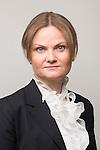 Magnea Guðmunds