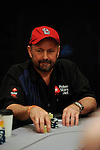 Team Pokerstars.net Pro Dennis  Phillips