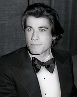 John Travolta 1999<br /> Photo By John Barrett/PHOTOlink