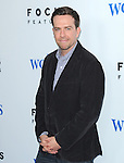 Ed Helms<br />  at The Focus Features L.A. Premiere of The World's End held at The Cinerama Dome in Hollywood, California on August 21,2013                                                                   Copyright 2013 Hollywood Press Agency