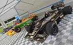 Formula Kart Stars Rounds 11 & 12