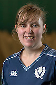Cricket Scotland - Scotland women's squad - Rachel Scholes - picture by Donald MacLeod - 08.01.17 - 07702 319 738 - clanmacleod@btinternet.com