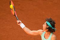 2018 05 06 Mutua Madrid Open tennis