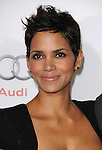 HPA AFI Halle Berry 110910