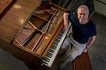 Bunch piano 1-10-16