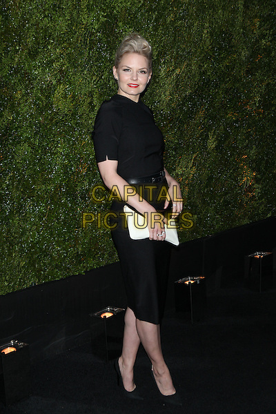 NEW YORK, NY - APRIL 20: Jennifer Morrison  at the 2015 Tribeca Film Festival Chanel artists dinner at Balthazar on April 20, 2015 in New York City.<br /> CAP/MPI/COR99<br /> &copy;COR99/MPI/Capital Pictures