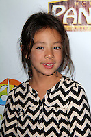 Aubrey Anderson-Emmons<br />