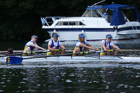 Race: 11  Event: Development 4+<br /> Crew: 217  Club: Bath Univ (A)<br /> <br /> Henley Women's Regatta 2018<br /> Friday<br /> <br /> To purchase this photo, or to see pricing information for Prints and Downloads, click the blue 'Add to Cart' button at the top-right of the page.