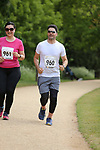 2017-05-14 Oxford 10k 34 DH