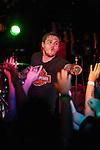 The Gaslight Anthem playing Boston's Middle East Club . July 22, 2012. &copy;&nbsp;Rocco S. Coveillo/MediaPunch Inc. /NortePhoto.com*<br />  **CREDITO*OBLIGATORIO** *No*Venta*A*Terceros*<br /> *No*Sale*So*third* ***No*Se*Permite*Hacer Archivo***No*Sale*So*third*&Acirc;&copy;Imagenes*
