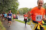 2016-10-16 Cambridge 10k 38 SGo rem