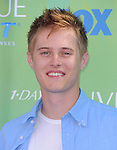 Lucas Grabeel at The Fox 2011 Teen Choice Awards held at Gibson Ampitheatre in Universal City, California on August 07,2010                                                                               © 2011 Hollywood Press Agency