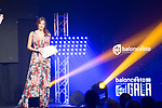 First edition of Spanish Basketball Awards. July 25, 2019. (ALTERPHOTOS/Francis Gonzalez)