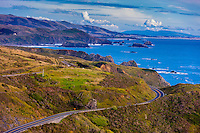 California-Mendocino County