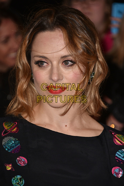 Guest attending the National Television Awards 2018 at The O2 Arena on January 23, 2018 in London, England. (<br /> CAP/Phil Loftus<br /> &copy;Phil Loftus/Capital Pictures