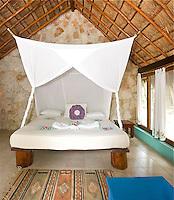 RD- Hemmingway Eco Hotel, Tulum Mexico 6 12