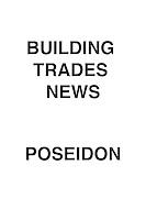 Building Trades News Poseidon