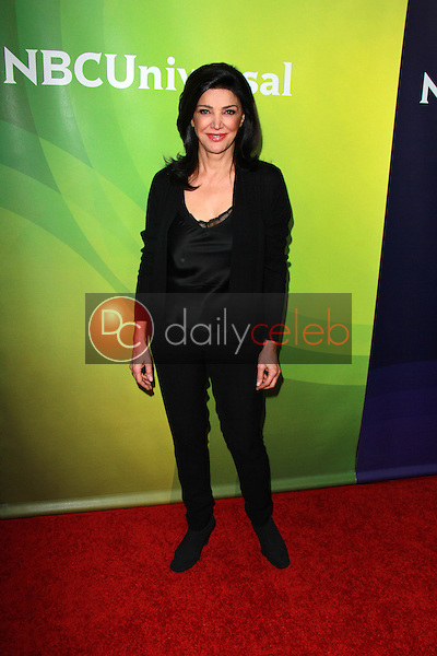 Shohreh Aghdashloo<br />