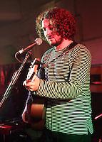 Tramlines Festival - Sheffield 2015