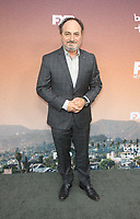 """10 May 2019 - North Hollywood, California - Kevin Pollak. FYC Red Carpet Event For Season 3 Of FX's """"Better Things"""" held at The Saban Media Center. Photo Credit: Faye Sadou/AdMedia"""